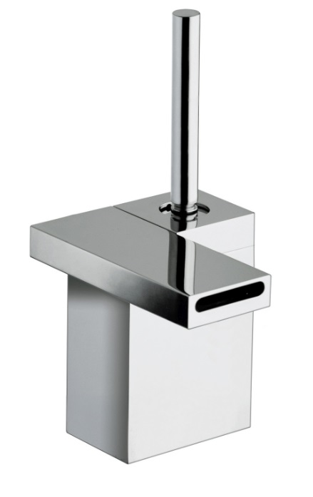 Modul - Mitigeur Lavabo Small Bec Cascade Latéral - MD 32051