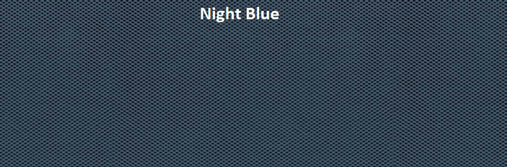 Night Blue