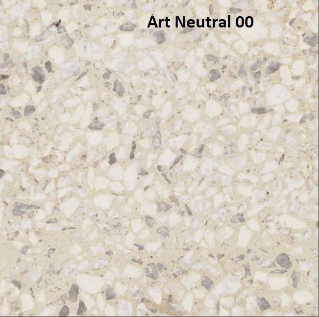 Art Neutral 00